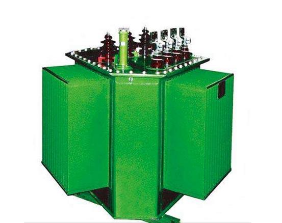 S13-M系列油浸式變壓器.png